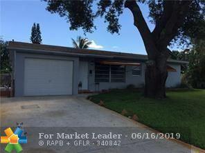 Photo of 1460 SW 4th Ter, Deerfield Beach, FL 33441 (MLS # F10180678)