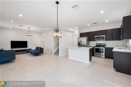 Photo of 5892 Clydesdale Ct, Davie, FL 33314 (MLS # F10216678)