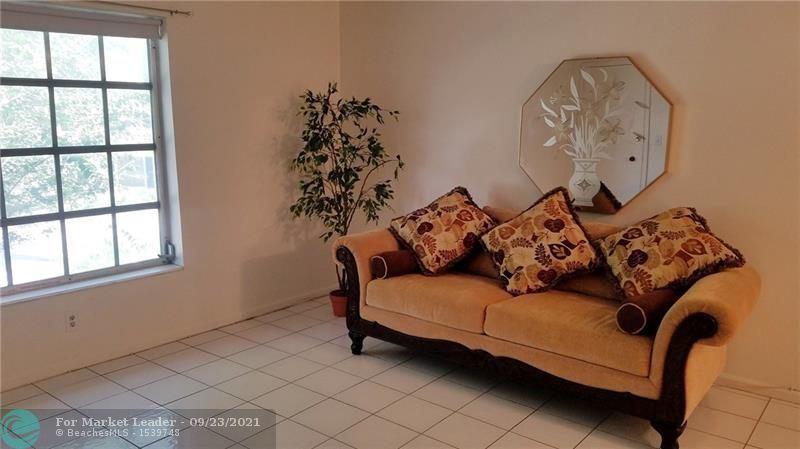 Photo of 6750 NE 21st Road #132, Fort Lauderdale, FL 33308 (MLS # F10301678)