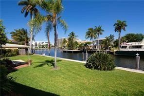 Photo of 281 Tropic Dr, Lauderdale By The Sea, FL 33308 (MLS # F10277679)