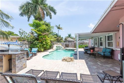 Photo of 1925 Sailfish Place, Lauderdale By The Sea, FL 33062 (MLS # F10280679)
