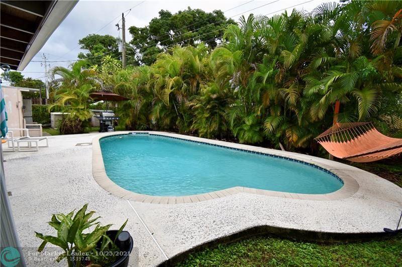 2482 NW 62 Terrace, Margate, FL 33063 - #: F10305679