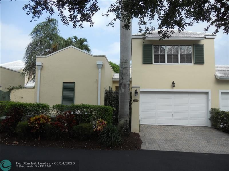 17294 Bermuda Village Dr #17294, Boca Raton, FL 33487 - #: F10224680