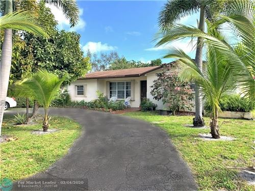 Photo of Listing MLS f10213681 in 6816 Westview Dr Lake Worth FL 33462