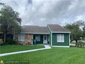 Photo of 14608 SW 143rd Place Cir, Miami, FL 33186 (MLS # F10203683)