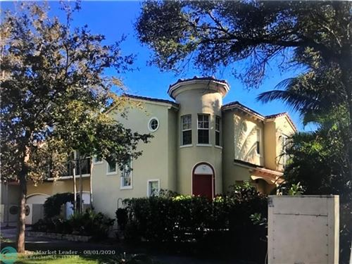 Photo of Listing MLS f10241683 in 1806 SW 23rd Street Fort Lauderdale FL 33315