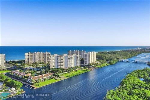 Photo of Boca Raton, FL 33431 (MLS # F10293683)