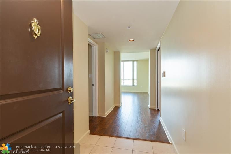 Photo of 610 W Las Olas Blvd #1213, Fort Lauderdale, FL 33312 (MLS # F10184683)