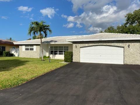 2031 NE 22nd Ter, Fort Lauderdale, FL 33305 - #: F10278683
