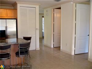 Tiny photo for Fort Lauderdale, FL 33312 (MLS # F10174684)