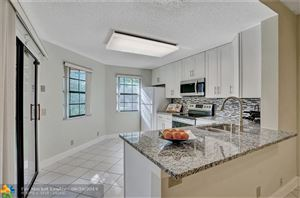 Photo of 6698 Montego Bay Blvd #D, Boca Raton, FL 33433 (MLS # F10182684)