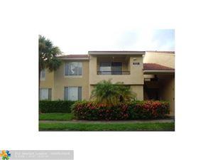 Photo of 931 Lyons Rd #4208, Coconut Creek, FL 33063 (MLS # F10188684)