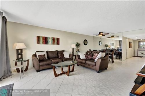 Foto de inmueble con direccion 2671 S Course Dr #610 Pompano Beach FL 33069 con MLS F10228684