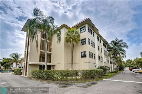 Photo of Listing MLS f10238684 in 615 NE 12 AVE #209 Fort Lauderdale FL 33301