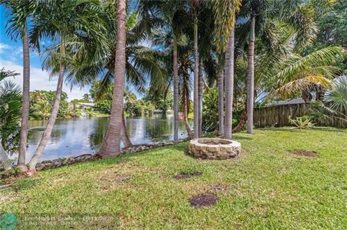 Foto de inmueble con direccion 3201 NW 66th Street Fort Lauderdale FL 33309 con MLS F10251684