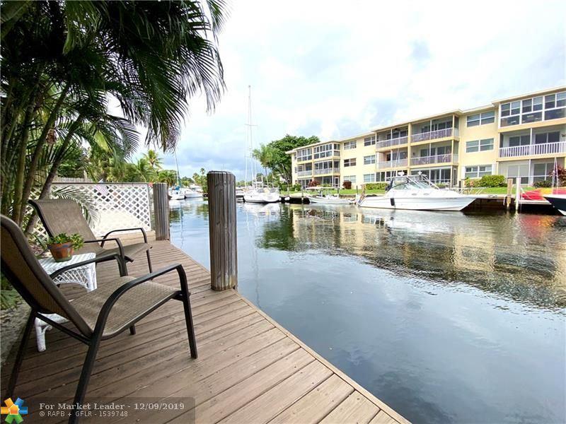 Photo of 1121 Citrus Isle, Fort Lauderdale, FL 33315 (MLS # F10205684)