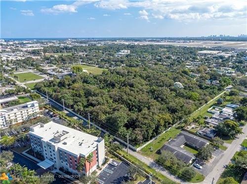 Photo of Listing MLS f10210685 in 1031 SW 28th St Fort Lauderdale FL 33315