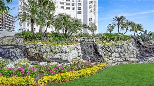 Foto de inmueble con direccion  Pompano Beach FL 33062 con MLS F10253685