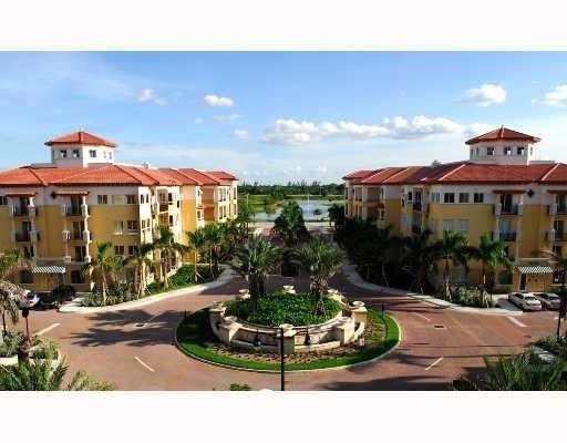 16101 Emerald Estates Dr #145, Weston, FL 33331 - #: F10274686