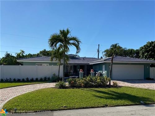 Photo of Listing MLS f10206687 in 2764 NE 34th St Fort Lauderdale FL 33306