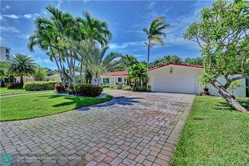Photo of Listing MLS f10234687 in 3036 NE 19th St Fort Lauderdale FL 33305