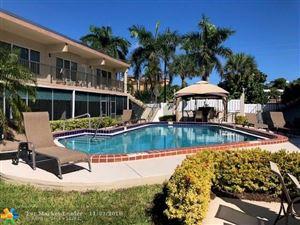 Photo of 1960 NE 1st St #1D, Deerfield Beach, FL 33441 (MLS # F10146688)