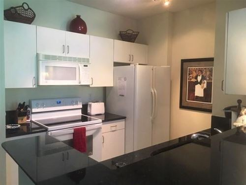 Photo of Listing MLS f10228688 in 630 S Sapodilla Ave #227 West Palm Beach FL 33401