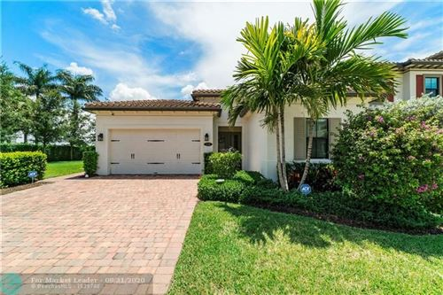 Photo of Listing MLS f10239688 in 1296 SW 113th Way Pembroke Pines FL 33025