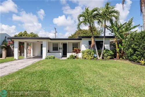 Photo of 1441 NW 1st Ave, Fort Lauderdale, FL 33311 (MLS # F10222689)