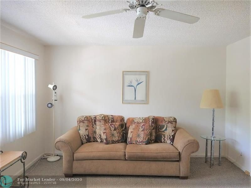 2007 Berkshire A #2007, Deerfield Beach, FL 33442 - #: F10246689