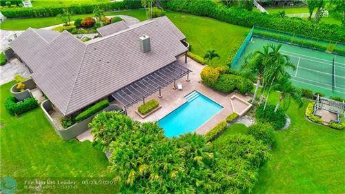 Foto de inmueble con direccion 9500 NW 40th St Coral Springs FL 33065 con MLS F10230690
