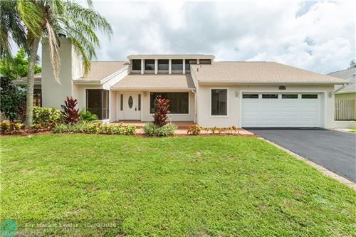 Photo of Listing MLS f10241690 in 7340 NW 52nd Ct Lauderhill FL 33319