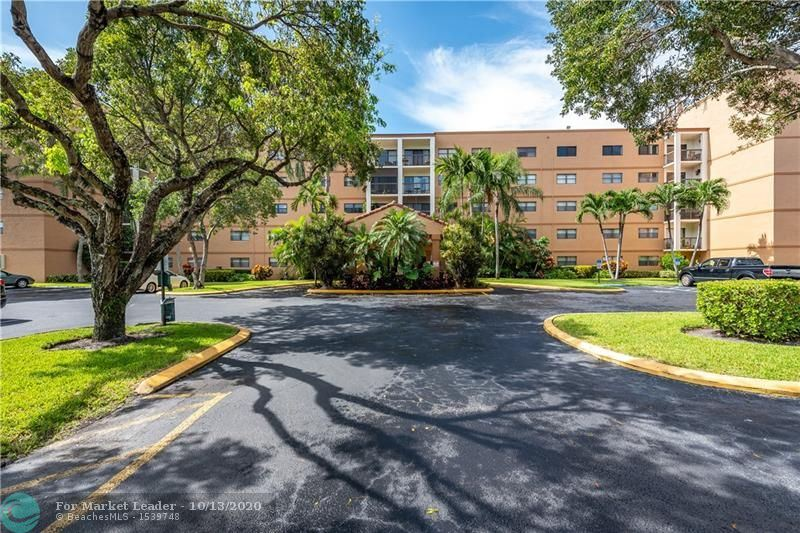 701 NW 19th St #112, Fort Lauderdale, FL 33311 - #: F10253690