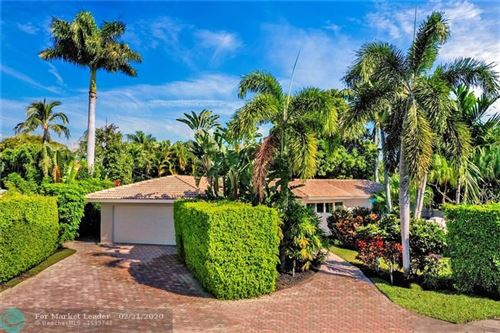Photo of Listing MLS f10217691 in 2749 NE 29th Ct Fort Lauderdale FL 33306