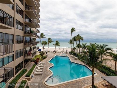 Photo of Fort Lauderdale, FL 33308 (MLS # F10291691)