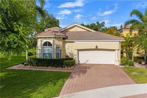 Photo of 5700 NW 122nd Ter, Coral Springs, FL 33076 (MLS # F10279692)