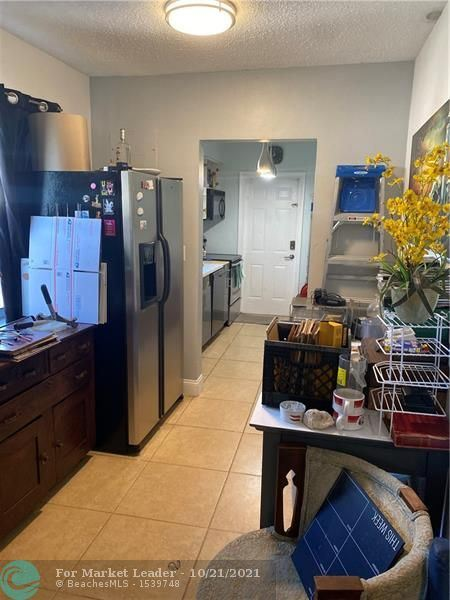 Photo of 1624 NW 5th Ave, Fort Lauderdale, FL 33311 (MLS # F10303692)