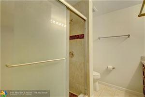 Tiny photo for 533 NE 3rd Ave #431, Fort Lauderdale, FL 33301 (MLS # F10166693)