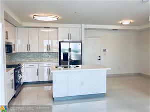 Photo of 2651 NE 212 Terrace #400, Aventura, FL 33180 (MLS # F10197693)