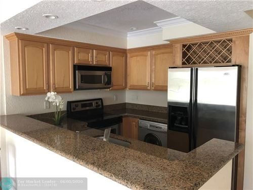 Photo of Listing MLS f10214693 in 151 NE 16th Ave #360 Fort Lauderdale FL 33301