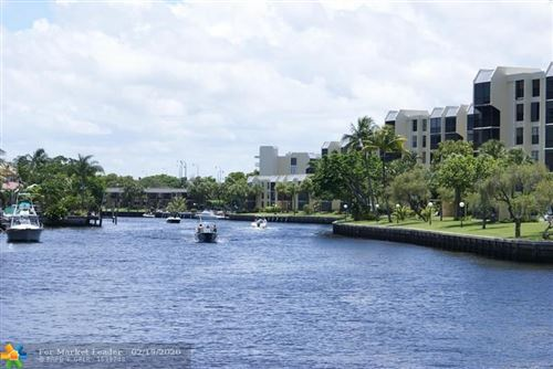 Photo of 21 Royal Palm Way #302, Boca Raton, FL 33432 (MLS # F10078695)