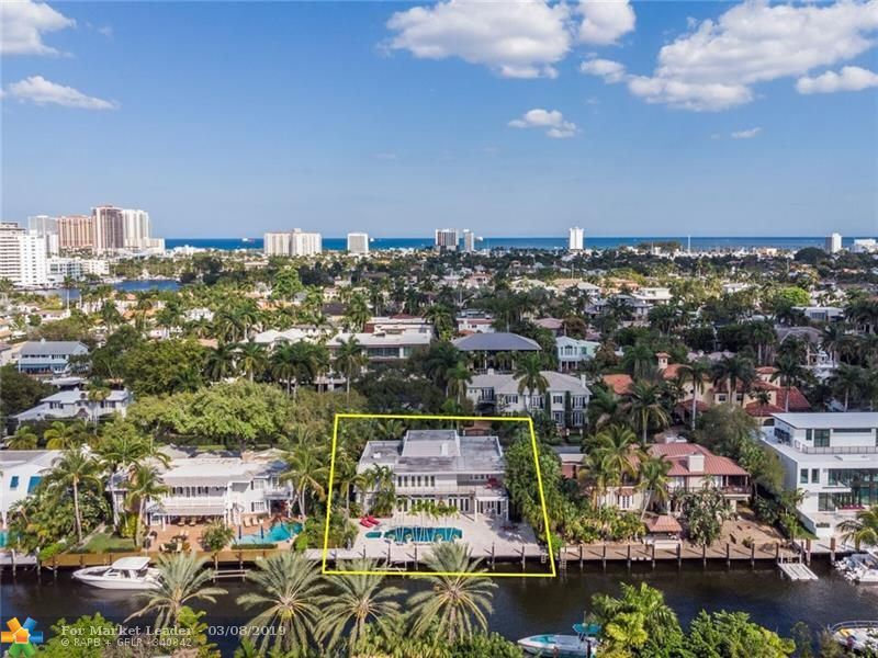 615 Coral Way, Fort Lauderdale, FL 33301 - #: F10165695