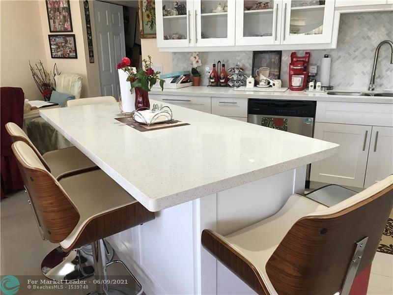 4086 Harwood F #4086, Deerfield Beach, FL 33442 - MLS#: F10265695