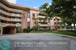 Photo of 1301 River Reach Dr #115, Fort Lauderdale, FL 33315 (MLS # F10249696)