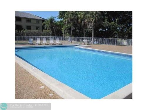 Photo of 8917 NW 28th Dr #50, Coral Springs, FL 33065 (MLS # F10305696)