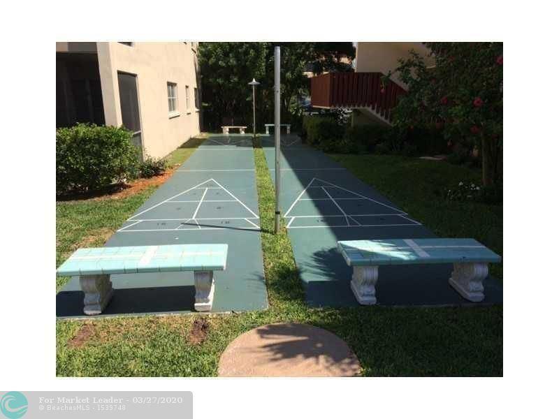 651 Pine Dr #208, Pompano Beach, FL 33060 - #: F10222696