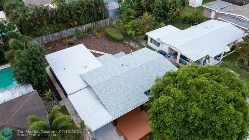 Photo of 401 NW 28th Ct, Wilton Manors, FL 33311 (MLS # F10292696)