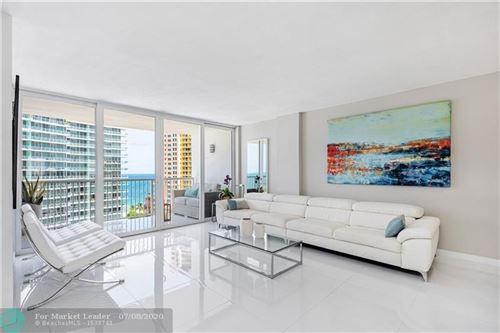 Foto de inmueble con direccion 2200 NE 33rd Ave #15C Fort Lauderdale FL 33305 con MLS F10235697
