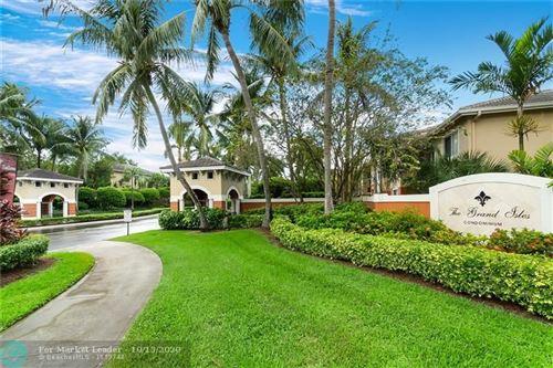 Foto de inmueble con direccion 4197 N Haverhill Rd #213 West Palm Beach FL 33417 con MLS F10253697