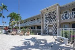 900 Atlantic Shores Blvd #229, Hallandale Beach, FL 33009 - #: F10273697
